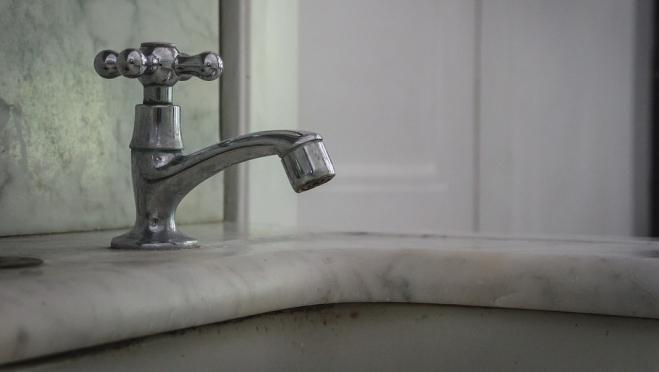 Несколько домов в Йошкар-Оле останутся без холодной воды