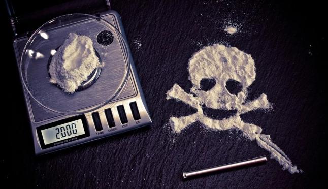 В Марий Эл наркосбытчика осудили на 13 лет