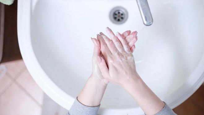 В Гомзово на целый день отключат воду