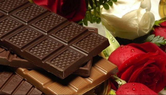 Эксперты озвучили суточную дозу потребления шоколада