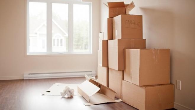 Квартирный переезд и его основные этапы