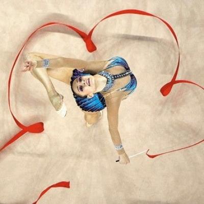Кубок Республики Марий Эл и Открытый республиканский турнир  по художественной гимнастике