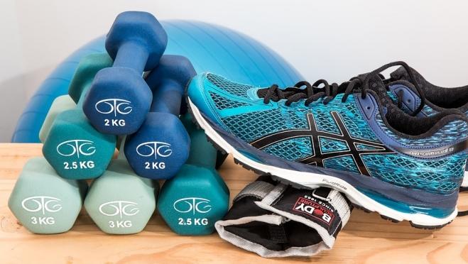 Завтра в Марий Эл День здоровья и спорта