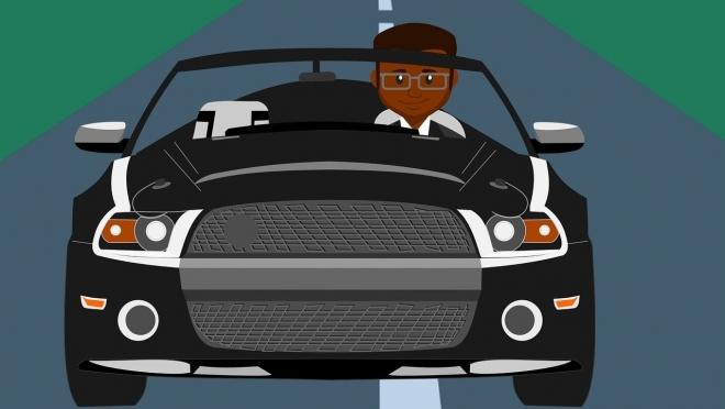 Новые справки для водителей могут появиться уже в феврале