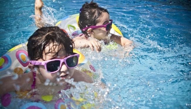В Марий Эл 188 детских оздоровительных лагерей откроются этим летом