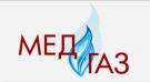 Теплицы, сварные изделия от компании «Медгаз»