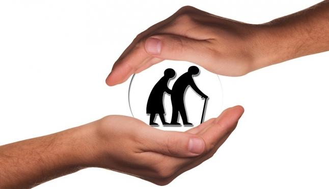 Как проверить, где находятся пенсионные накопления