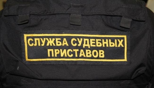В Марий Эл задолженность по алиментам превышает 300 млн рублей