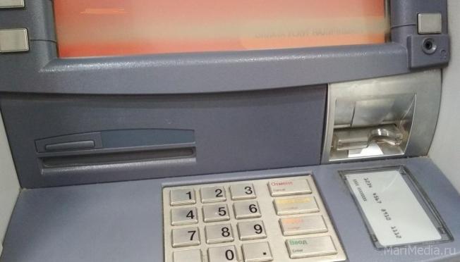 Все переводы через банкоматы Сбербанка стали платными