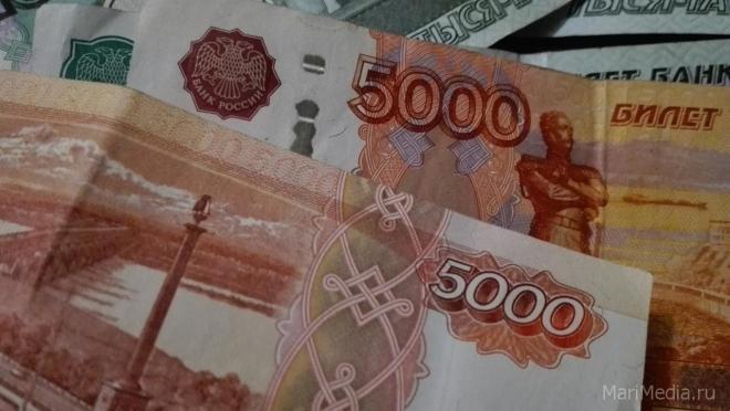 В Марий Эл военнослужащим на покупку жилья выделено более 350 млн рублей