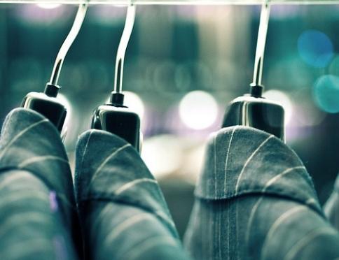 Разбор типичных мужских ошибок при формировании гардероба на лето