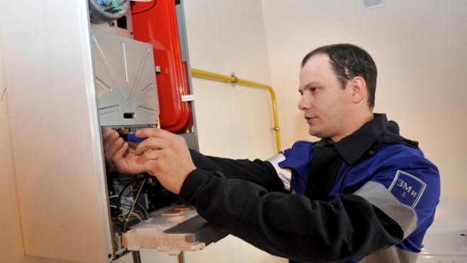 Газовики напоминают о соблюдении правил безопасного использования газа в праздничные дни