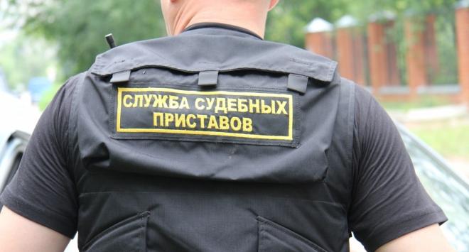 Житель Волжска лишился незаконного бизнеса