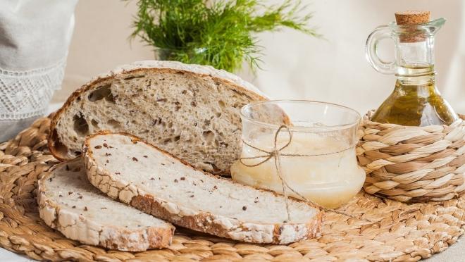 Три мифа о хлебе: развеиваем основные заблуждения
