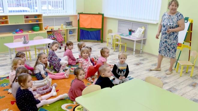 В понедельник включат отопление в школах, детских садах и больницах Йошкар-Олы