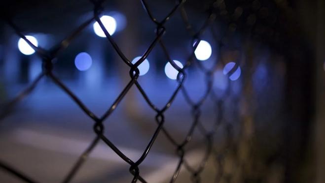 Бывшим осуждённым будут искать работу еще до освобождения
