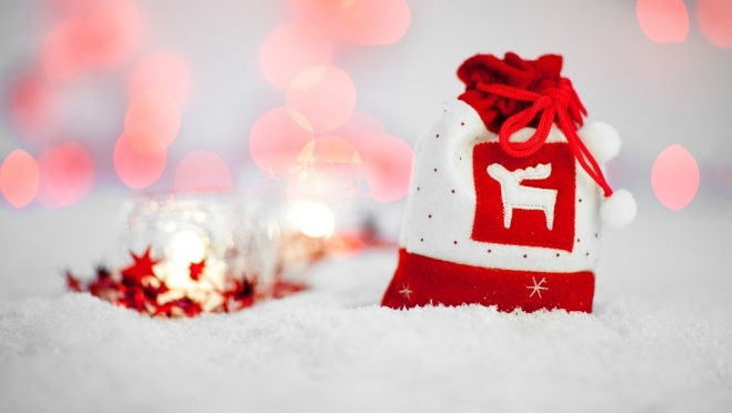Снежные выходные: Афиша MariMedia.ru рекомендует к посещению