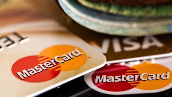 Что ждёт Visa и MasterCard в России