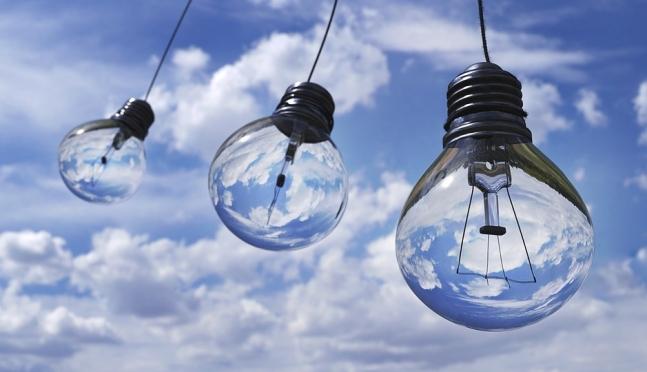 Жители Мышино останутся без света
