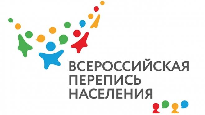 Всероссийская перепись населения перенесена на следующий год