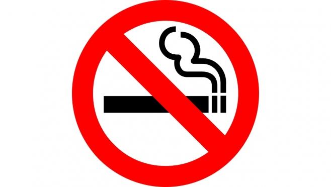Какой вред сердцу наносит сигарета?