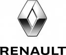 Автосалон Renault («ТрансТехСервис»)