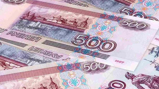 Неизвестный под предлогом обмена денег похитил у фармацевта 8 000 рублей