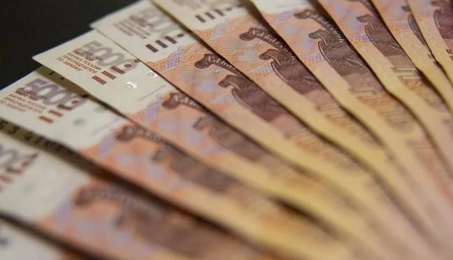 В Йошкар-Оле у бизнесмена украли 80 тысяч рублей