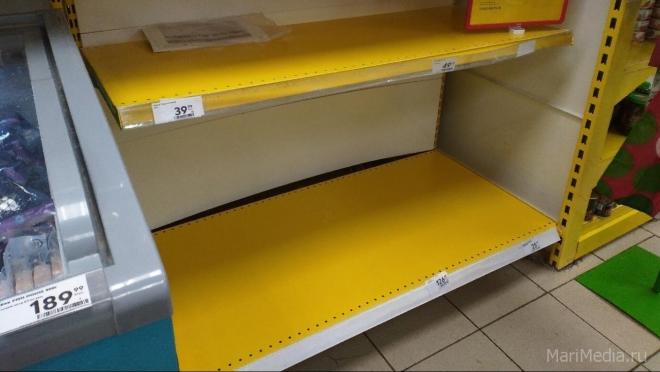ФАС усиливает контроль над ценами на социально значимые продукты