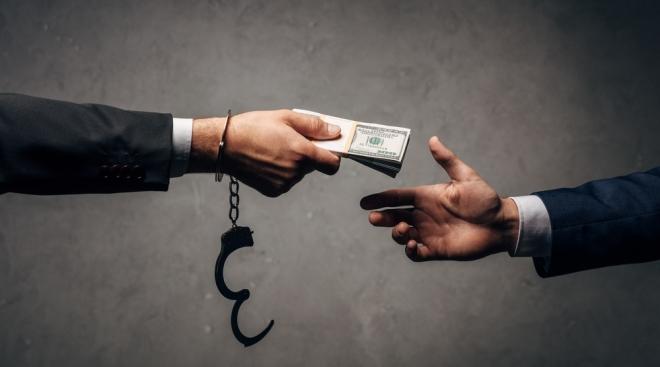 Продажа и покупка поддельных ковид-сертификатов грозит уголовной ответственностью