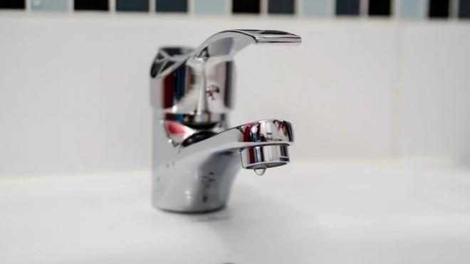 Понедельник в Йошкар-Оле начнётся с отключения холодной воды