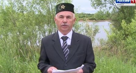 Туган тел 10 10 2019