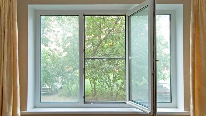 Экологичные пластиковые окна, почему это важно