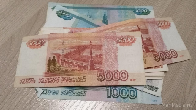 Размер ежемесячной накопительной пенсии в России может сократиться