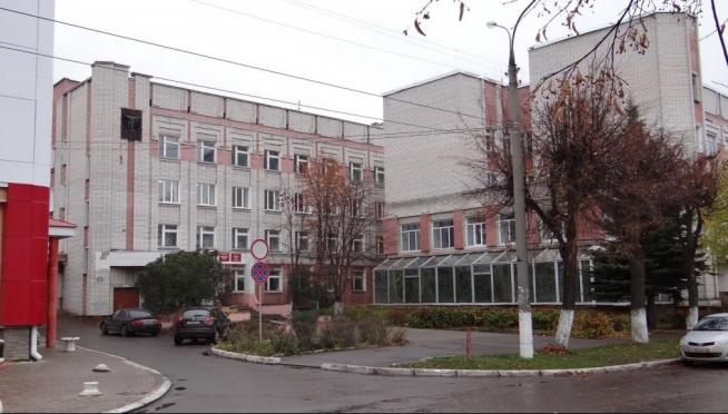 Виртуальную телефонию от «Ростелекома» выбрали 330 предприятий Республики Марий Эл