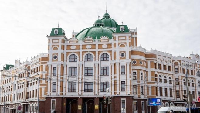 Театр оперы и балеты им. Сапаева работает в необычном «домашнем» режиме