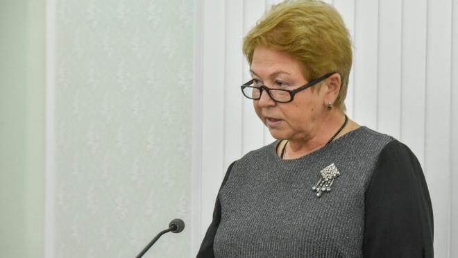 В Марий Эл 0,4% вакцинированных заболели COVID-19