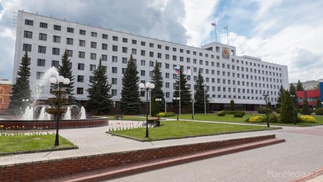 В Марий Эл началась подготовка к празднованию 75-летия Победы в Великой Отечественной войне