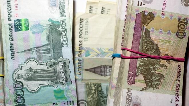 В Марий Эл пенсионерка перевела телефонному аферисту почти полмиллиона рублей