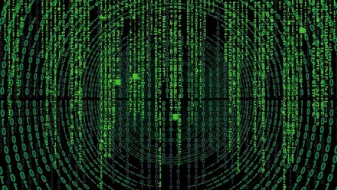 Полезные сервисы для всех: узнать IP-адрес, проверка домена WHOIS и генерация пароля онлайн