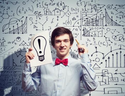 Платформа для стартапов и инвесторов
