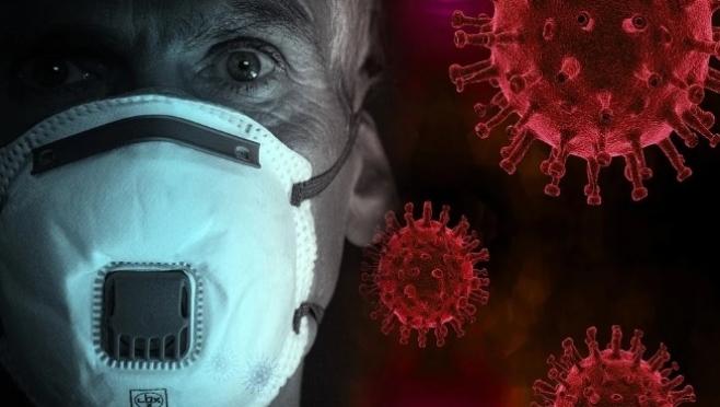 В ПФО зарегистрирован первый смертельный исход от коронавируса