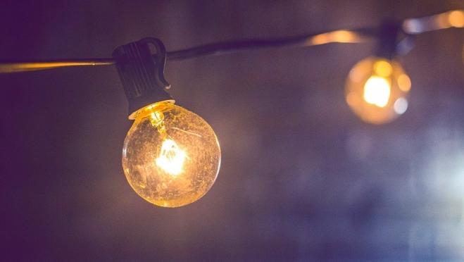 В центре Йошкар-Олы и в Дубках не будет электричества