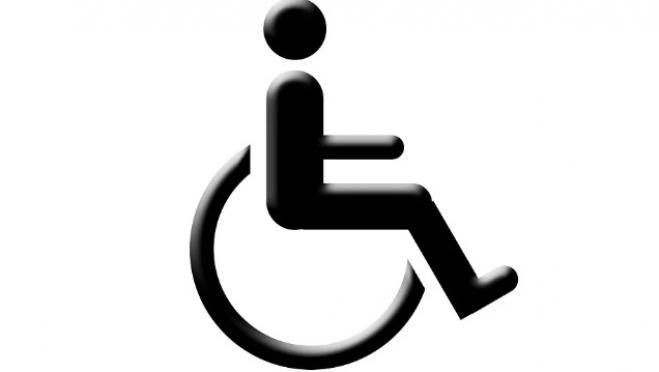 Депутаты хотят ввести льготы для инвалидов на платных дорогах