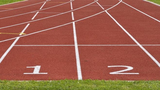 В Марий Эл формируется единый план спортивных мероприятий