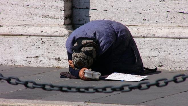 В России уровень бедности будут измерять по-новому
