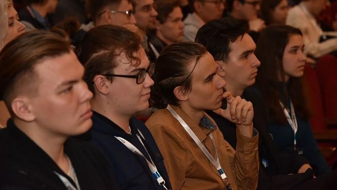 «Ростелеком» рассказал о защите от киберугроз на первом диджитал-фестивале в Йошкар-Оле