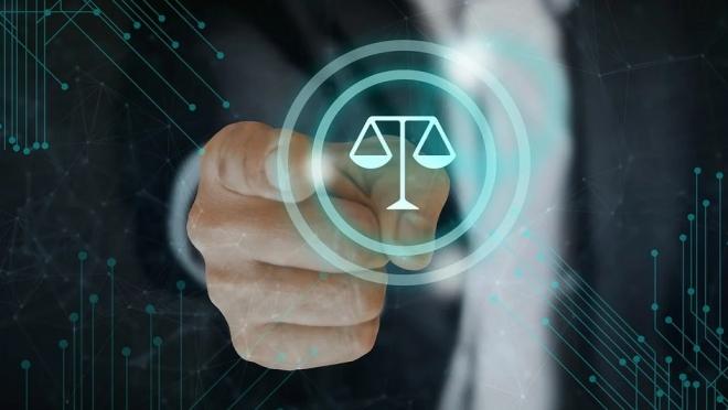 Какие законы вступают в силу в сентябре