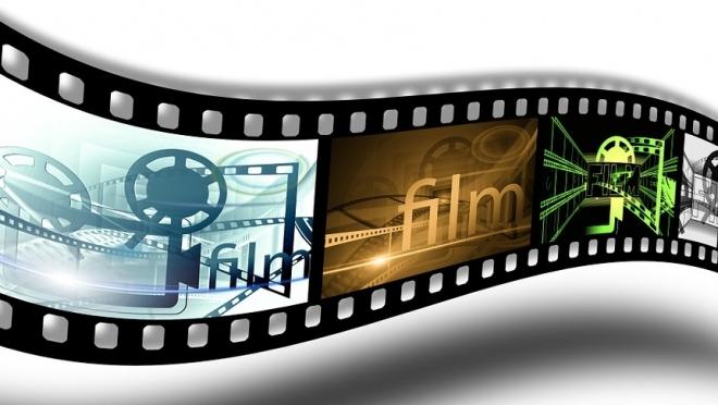 Детская киностудия «ЗУМ» сняли фильмы  о прапрадедах-фронтовиках