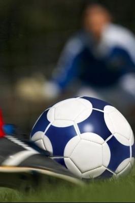 Суперкубок Медведевского района по футболу